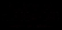Копия logo_weddres Kopie